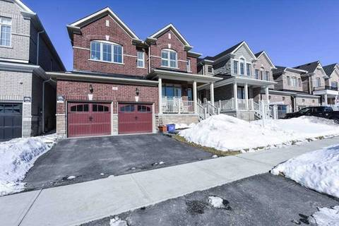 House for sale at 4 Ash Hill Ave Caledon Ontario - MLS: W4698803