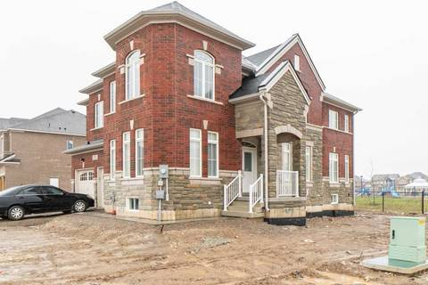 House for sale at 4 Avanti Cres Hamilton Ontario - MLS: X4448693