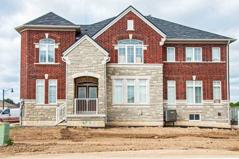House for sale at 4 Avanti Cres Hamilton Ontario - MLS: X4521853