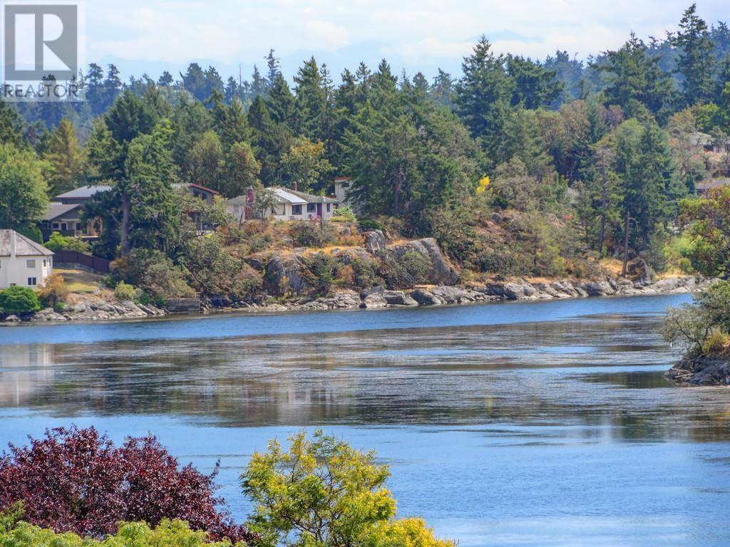 Townhouse for sale at 4 Avanti Pl Victoria British Columbia - MLS: 413751