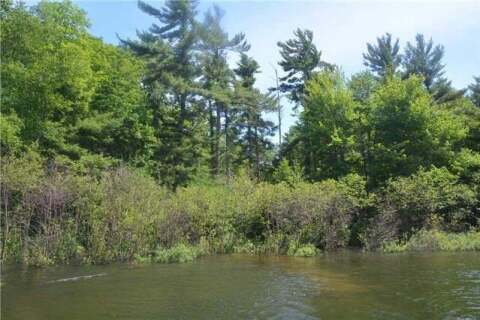 Home for sale at 4 B207 (wahsoune) Isl  The Archipelago Ontario - MLS: X3878353