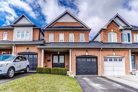 House for sale at 4 Bagnell Cres Clarington Ontario - MLS: E4419417