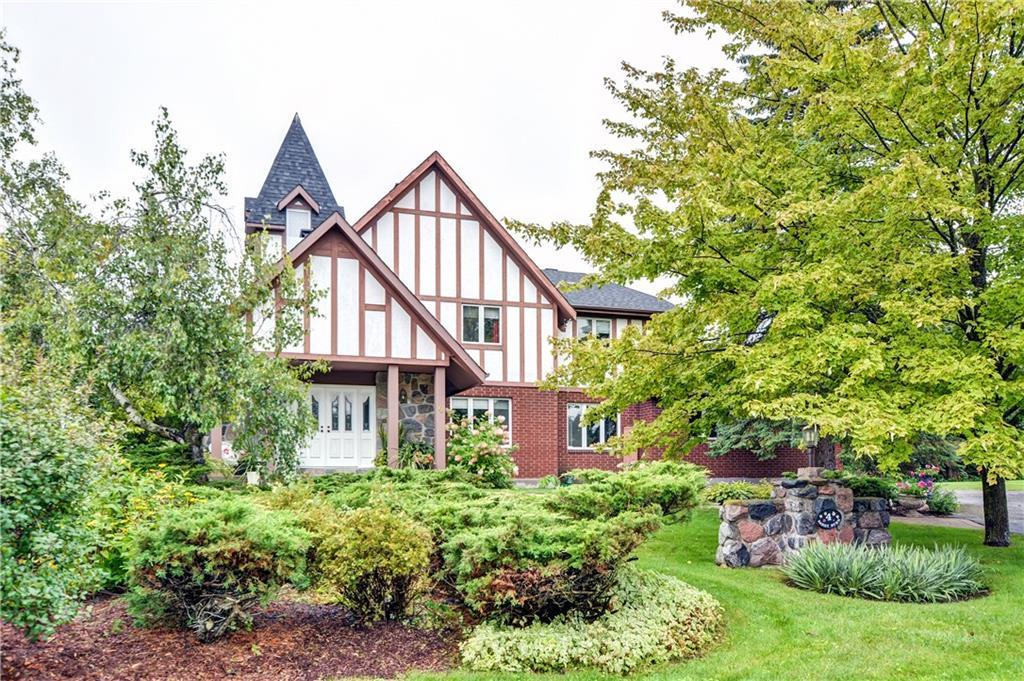 Removed: 4 Barry Burn Court, Ottawa, ON - Removed on 2019-08-14 06:54:23