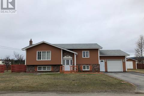 House for sale at 4 Bayview Ht Kippens Newfoundland - MLS: 1196247