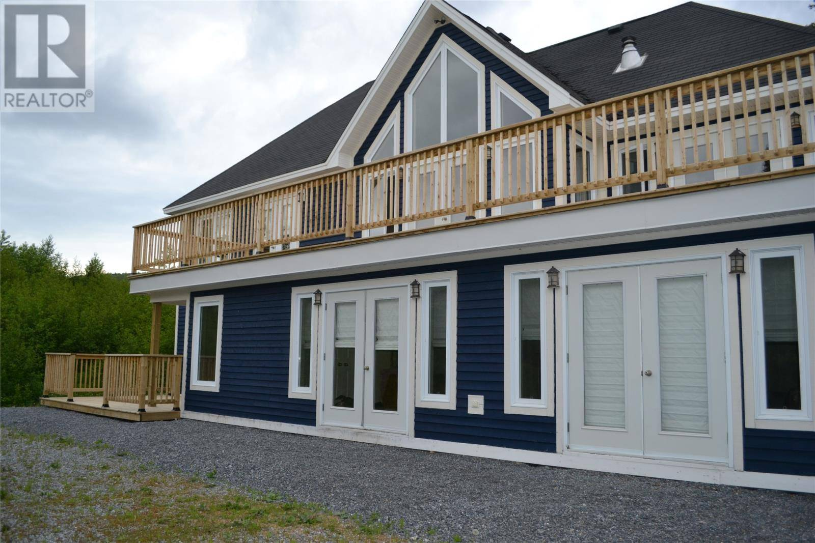 4 Beach Place, Humber Valley Resort | Image 2