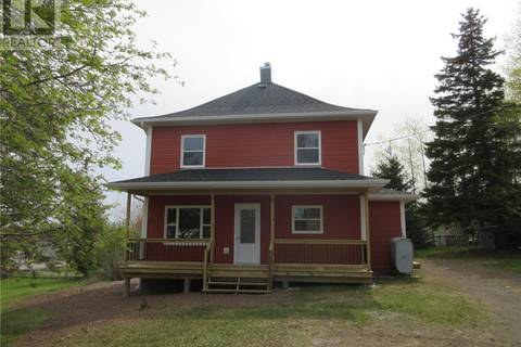 House for sale at 4 Beaumont Ht Bishop's Falls Newfoundland - MLS: 1195210