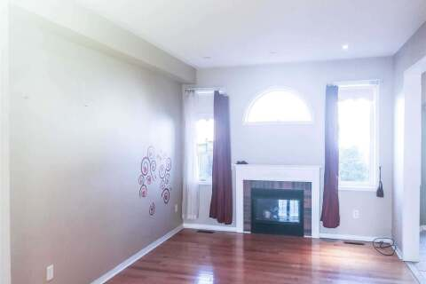 House for rent at 4 Belgrave Sq Markham Ontario - MLS: N4929744