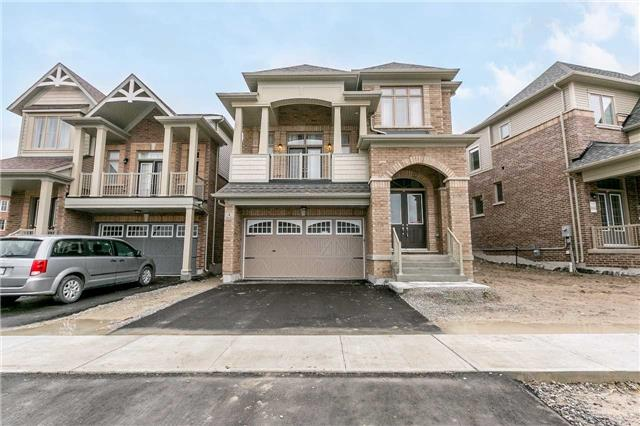 For Sale: 4 Bell Avenue, New Tecumseth, ON | 3 Bed, 3 Bath House for $679,000. See 17 photos!