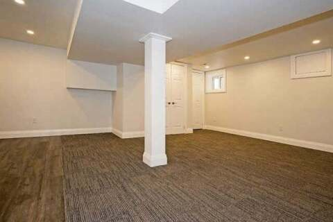 House for rent at 4 Bellefair Ave Toronto Ontario - MLS: E4864346