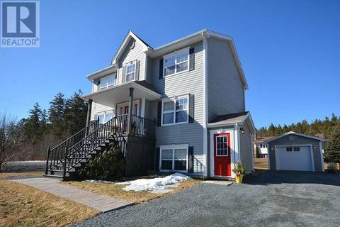 House for sale at 4 Black Trumpet Ln Beaver Bank Nova Scotia - MLS: 201905716
