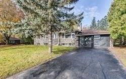 House for sale at 4 Bonacres Ave Toronto Ontario - MLS: E4627902