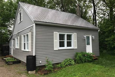 Home for sale at 4 Branch St Kawartha Lakes Ontario - MLS: X4487419