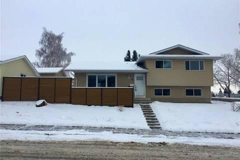 House for sale at 4 Brenner Pl Northwest Calgary Alberta - MLS: C4274523