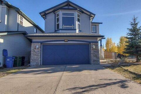 House for sale at 4 Brightondale Pr SE Calgary Alberta - MLS: A1039084