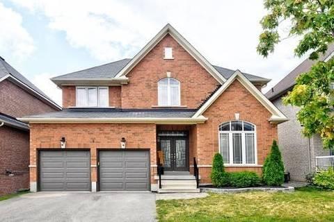 House for sale at 4 Brookhurst Ave Georgina Ontario - MLS: N4673855