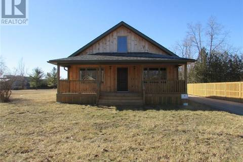 House for sale at 4 Cameron St Bayfield Ontario - MLS: 179464