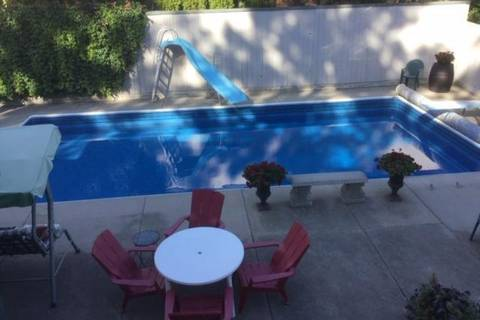 House for sale at 4 Caro Rd Kelowna British Columbia - MLS: 10181005