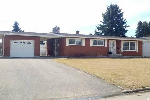 House for sale at 4 Carter Cres Outlook Saskatchewan - MLS: SK805774