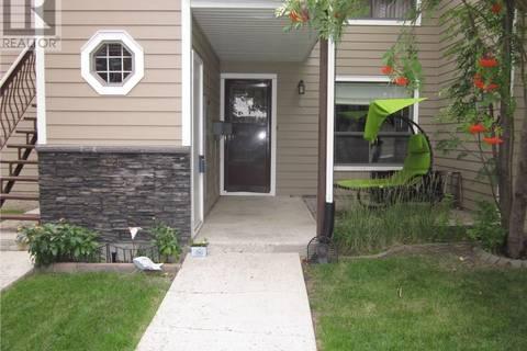 Townhouse for sale at 4 Cedar Meadow Dr Regina Saskatchewan - MLS: SK785209