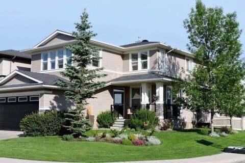 House for sale at 4 Chapalina Common SE Calgary Alberta - MLS: C4296173