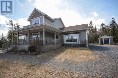 House for sale at 4 Chera Dr Head Of St Margarets Bay Nova Scotia - MLS: 201906628