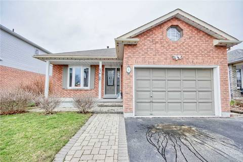 House for sale at 4 Claret Rd Clarington Ontario - MLS: E4739857