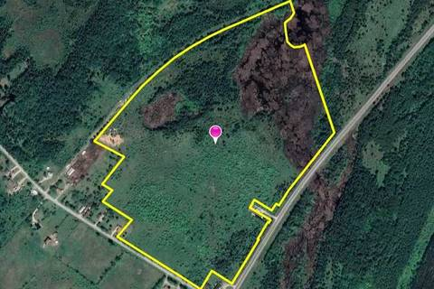 Home for sale at Con 4 County Rd 48 Rd Kawartha Lakes Ontario - MLS: X4640929