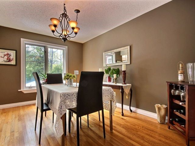 For Sale: 4 Conductor Avenue, Ottawa, ON | 4 Bed, 3 Bath House for $619,900. See 20 photos!