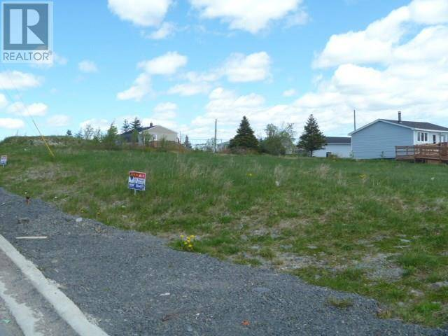 Residential property for sale at 4 Coral Ht Carbonear Newfoundland - MLS: 1212841