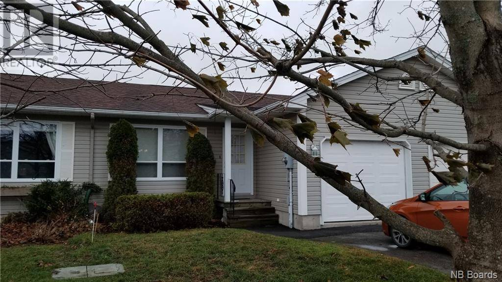 4 Cortland Place Rothesay For Sale 203 500 Zolo Ca