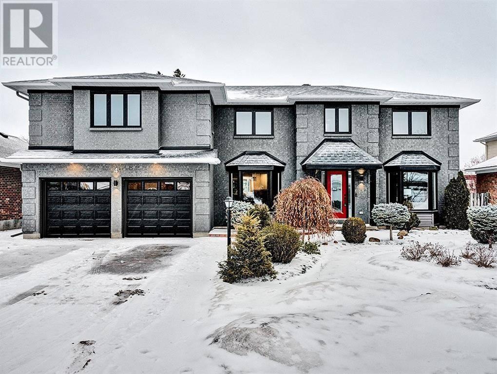 4 Cyrus Court, Ottawa | Image 1
