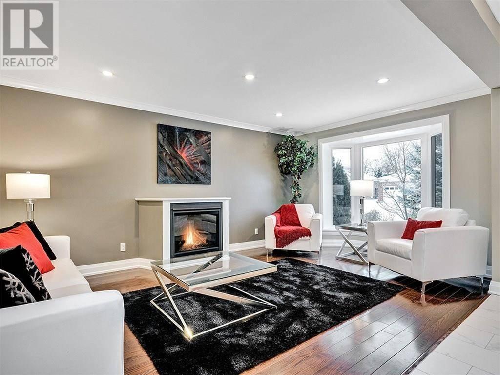 4 Cyrus Court, Ottawa | Image 2