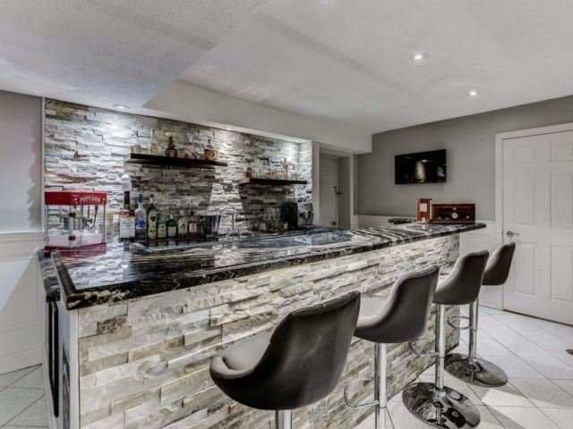 For Sale: 4 Dalla Riva Court, Brampton, ON | 4 Bed, 4 Bath House for $2,499,000. See 20 photos!