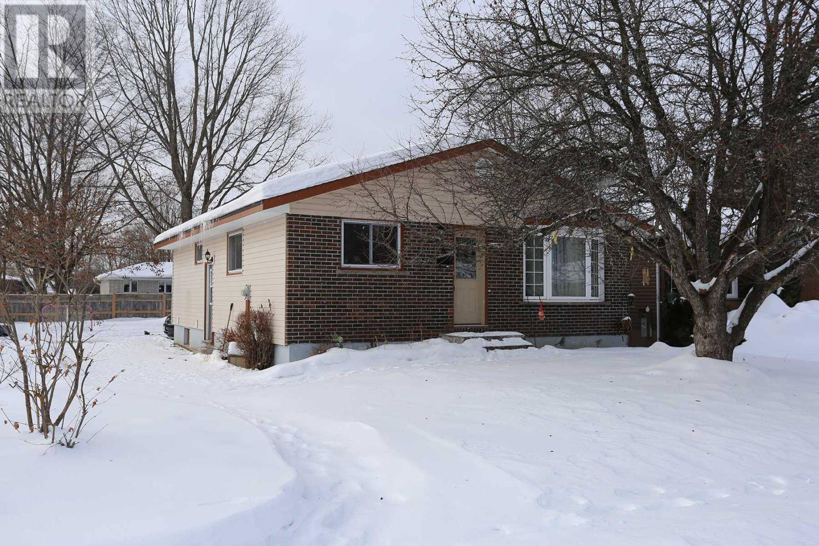 House for sale at 4 Dauphin Dr Sault Ste. Marie Ontario - MLS: SM127771