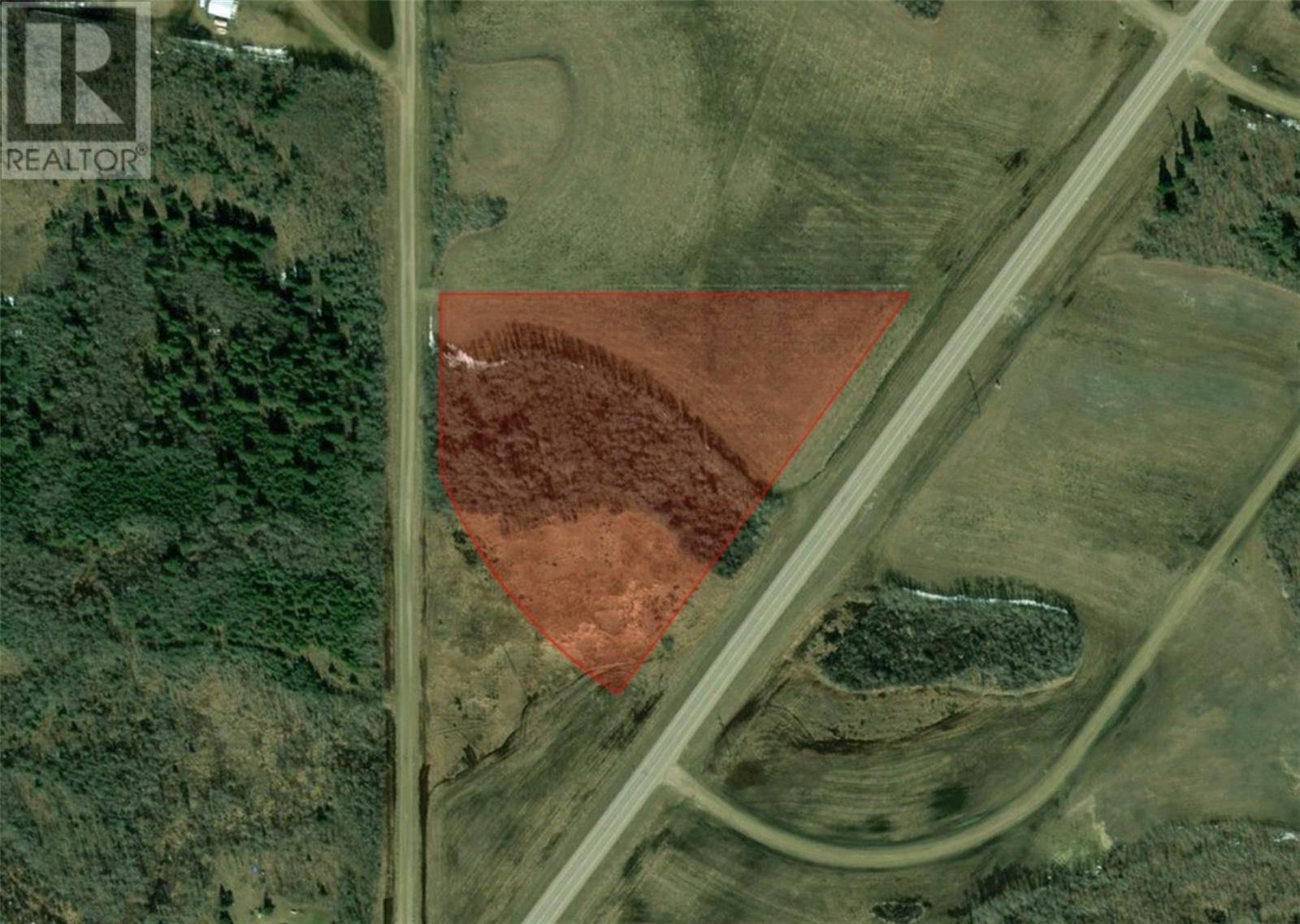 Home for sale at  Diamond Rd Unit 4 Garden River Rm No. 490 Saskatchewan - MLS: SK779662