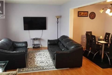 House for sale at 4 Domenico Cres Brampton Ontario - MLS: W4413428