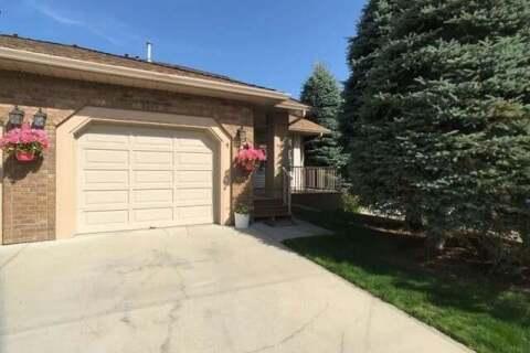 Townhouse for sale at 4 Douglas Woods Pk Southeast Calgary Alberta - MLS: C4294819