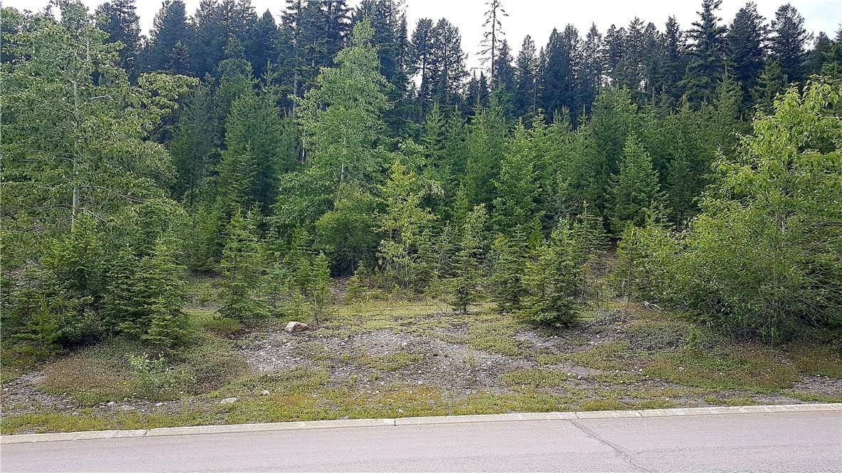 Residential property for sale at 4 Driftwood Pl Elkford British Columbia - MLS: 2438856