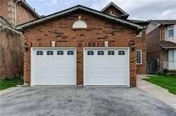 House for sale at 4 Drinkwater Rd Brampton Ontario - MLS: W4553063