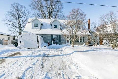 House for sale at 4 Dunlop St Penetanguishene Ontario - MLS: S4687491
