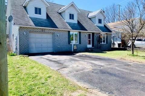 House for sale at 4 Dunlop St Penetanguishene Ontario - MLS: S4753263