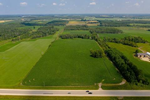 Residential property for sale at 0 Lt 25 Con 4  Southgate Ontario - MLS: X4532015