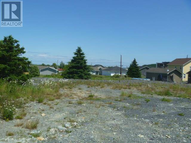 Home for sale at 4 Easton Pl Carbonear Newfoundland - MLS: 1199643