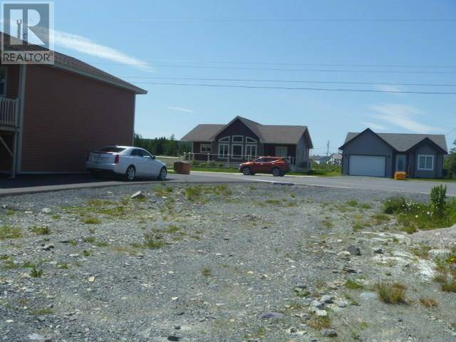 4 Easton Place, Carbonear   Image 2