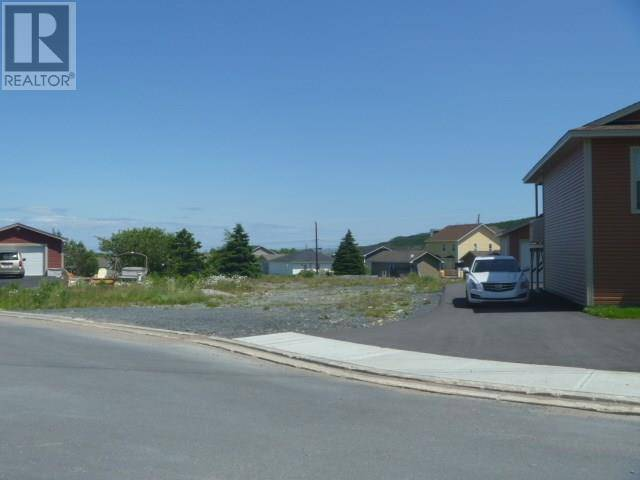 Home for sale at 4 Easton Pl Carbonear Newfoundland - MLS: 1213000