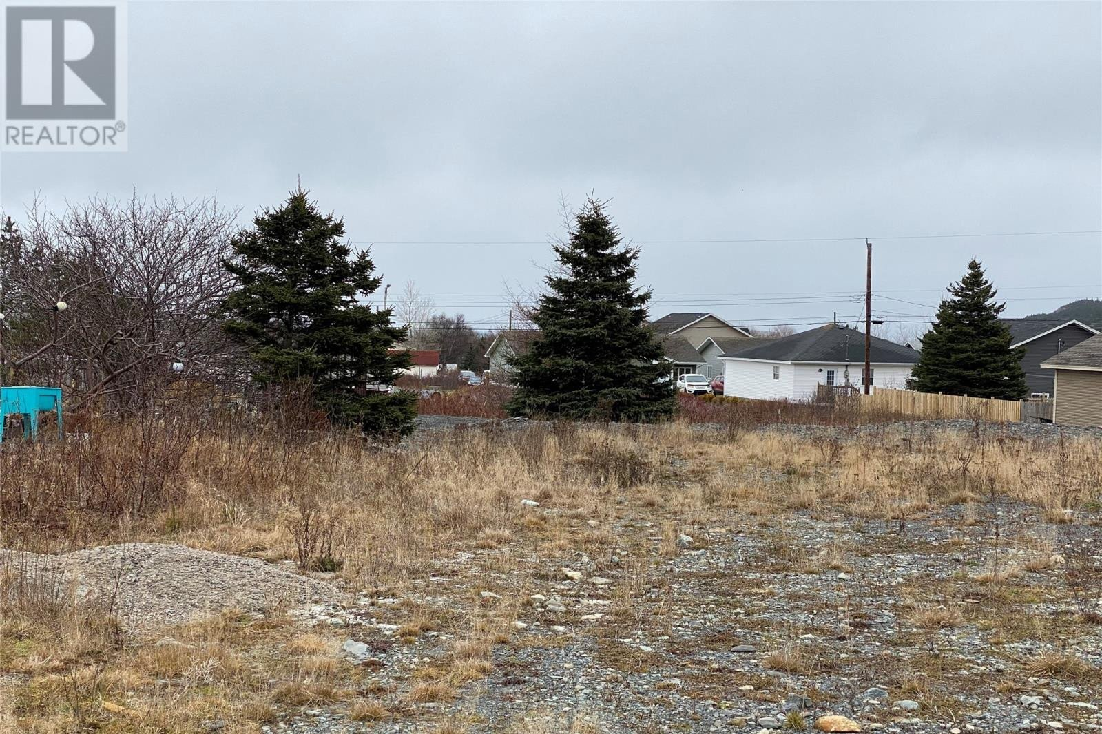 Residential property for sale at 4 Easton Pl Carbonear Newfoundland - MLS: 1224581