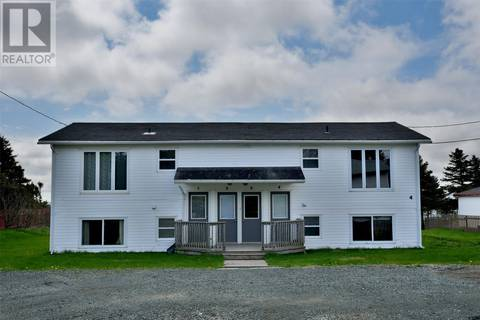 Townhouse for sale at 4 Elmer Pl Paradise Newfoundland - MLS: 1198389