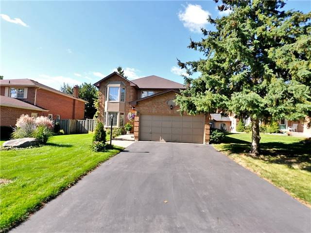 Sold: 4 Empire Street, Markham, ON