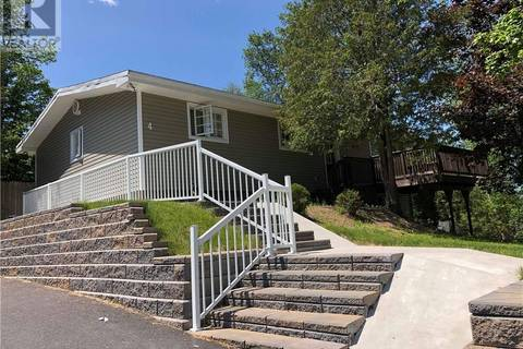 House for sale at 4 Eriskay Dr Rothesay New Brunswick - MLS: NB028548