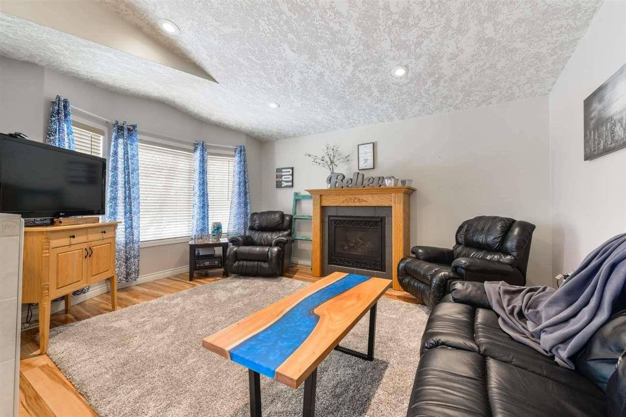 House for sale at 4 Evergreen Cres Calmar Alberta - MLS: E4194232